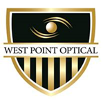 West Point Optical Group